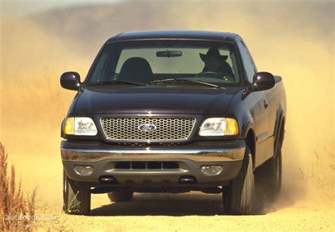 ford f 150 1997 1998 1999 2000 2001 2002 2003 repair manual ford f 150 regular cab specs photos 1996 1997 1998 1999 2000 2001 2002 2003 2004