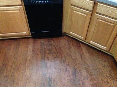 New Wood Floor Creaking by Stunning Laminate Floor Creaking Photos Flooring Area Rugs Home Flooring Ideas Sujeng