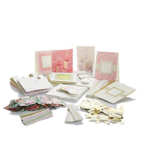 card kits griffin card kit pretty pop ups