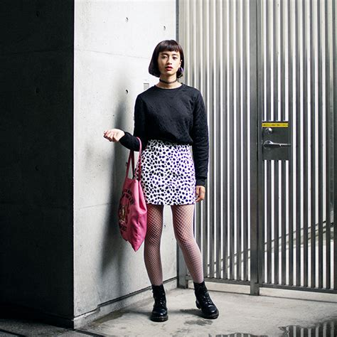 Kurumi Suzuki ドロップスナップ 萬波ユカ モデル Donna Models Droptokyo