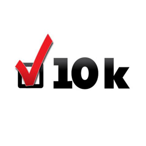 To 10k by Simon S Continuing Running And Adventure 10k A Day