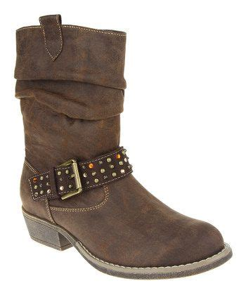 ruum shoes 39 best clothes images on tween fashion
