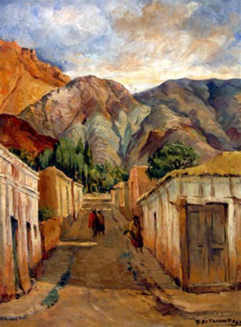 cuadros de pintores argentinos pin pintores argentinos de cuadros obras arte on pinterest