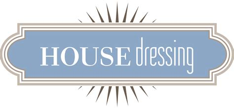 house dressing interiors 60 house dressing interior design gainesville ga 4212 willow oak dr gainesville