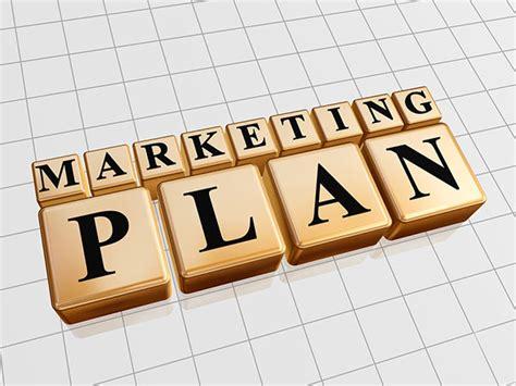 plan image marketing plan template how do i write a marketing plan thoroughly modern marketing