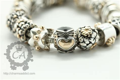my favorite pandora charms charms addict