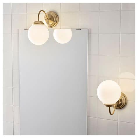 ikea bathroom wall lights ikea bathroom wall lights vitem 214 lla wall l metal