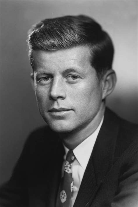 john f kennedy a biography pdf 1000 images about camelot on pinterest