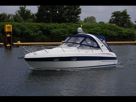 bavaria  sport praesentation yacht im detail walkthrough motor boat  youtube