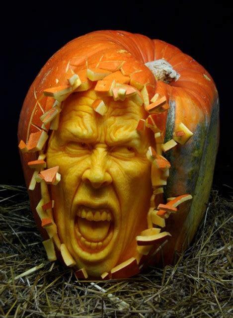 halloween youviewed editorial