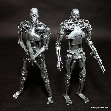 Terminator T850 terminator t 850 endoskeleton www imgkid the image