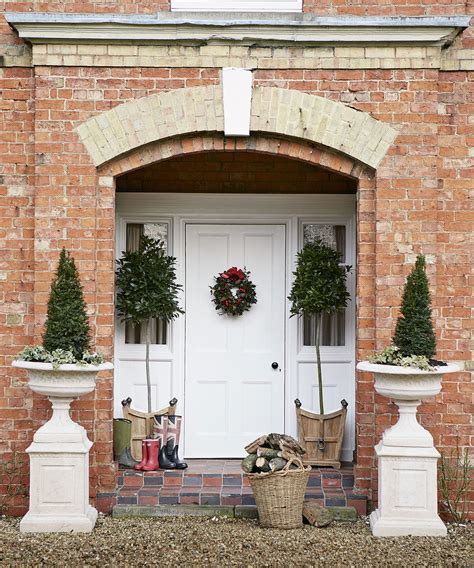 exterior christmas decorating net outdoor decorating ideas ideal home