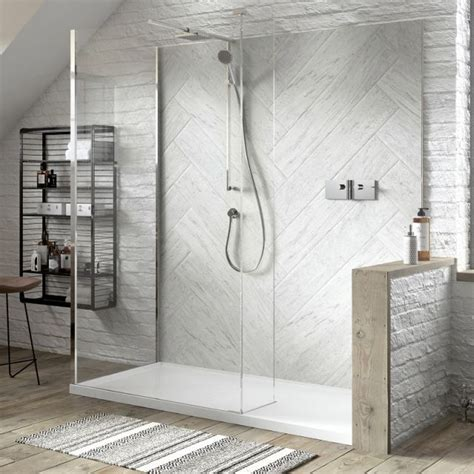 shower cubicles for small bathrooms uk matki boutique corner walk in shower enclosure uk bathrooms