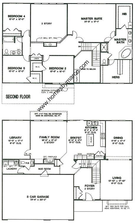 inland homes devonshire floor plan homes devonshire floor plan floor plans devonshire by