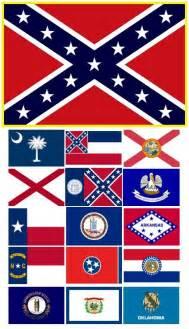 Confederate Flag Home Decor Southern States Photo By Jackreb Photobucket