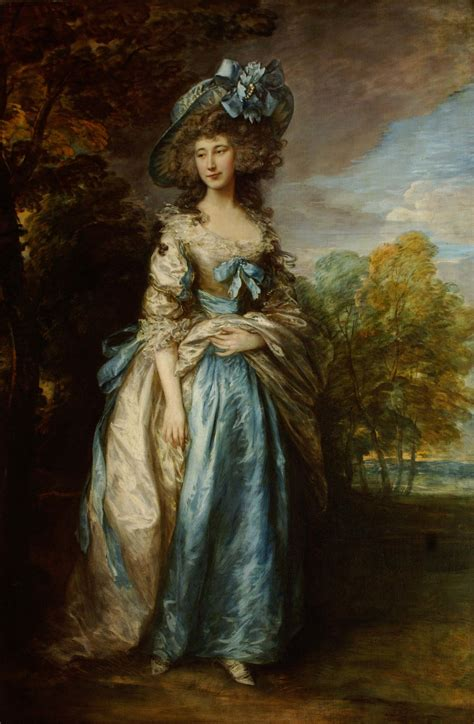 lade in inglese file sheffield by gainsborough jpg wikimedia commons