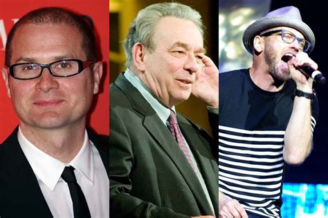 r c sproul on swrb still waters revival books rob bell r c sproul and toby mac said what