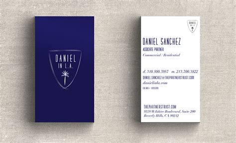 dhs business card template 28 real estate business cards we