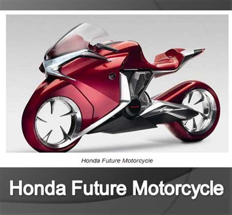 Revektor Depan Depan Motor prediksi motor masa depan marioatha