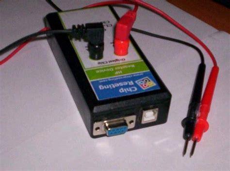 chip resetter for hp printer hp 1600 2600 chip resetter kardesler computer