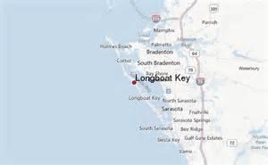longboat key location guide