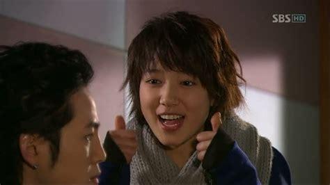 theme song you re beautiful korean drama you re beautiful episode 13 187 dramabeans korean drama recaps