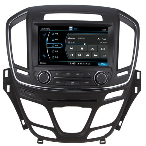 2010 buick lacrosse navigation system product review rupse ql ins783 car dvd gps navigation for