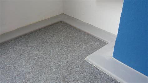 granit küchenplatte wohnzimmer deko wand