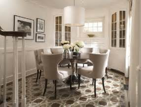 modern dining room tables and chairs modern dining room chairs d s furniture