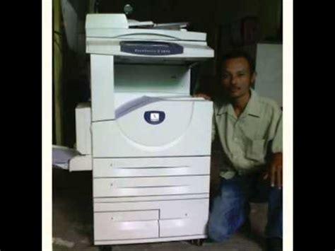 Mesin Fotocopy Hp mesin fotocopy hp wa 081291248879 sales rental toner