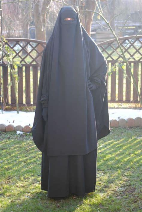 Khimar Ummi by 220 Ber 1 000 Ideen Zu Niqab Fashion Auf Niqab
