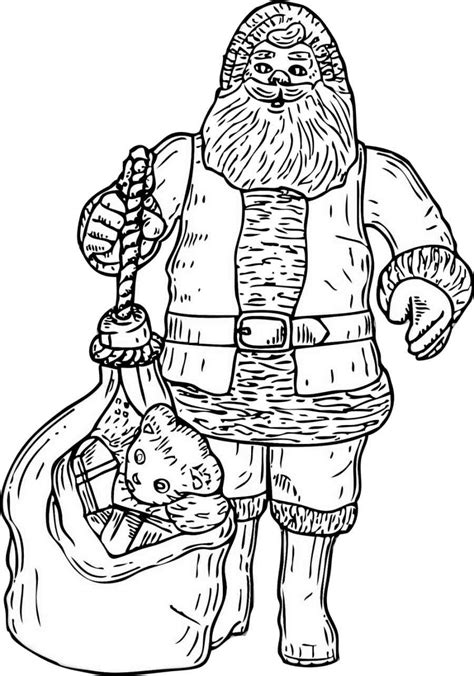 christmas coloring pages for dads free coloring pages