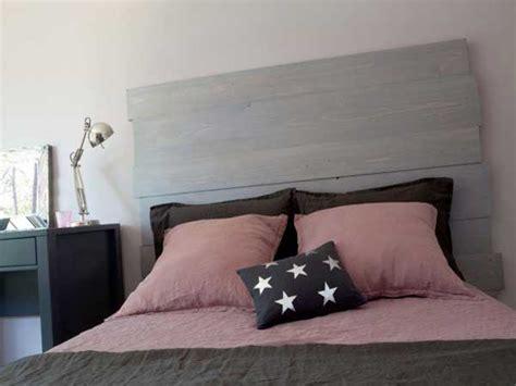 peinture gris perle chambre peinture chambre 20 couleurs d 233 co pour repeindre ses murs