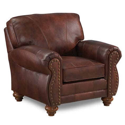 best leather armchair chairs club noble best home furnishings