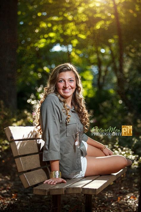 themes for senior pictures 1116 best images about high school senior photo ideas on