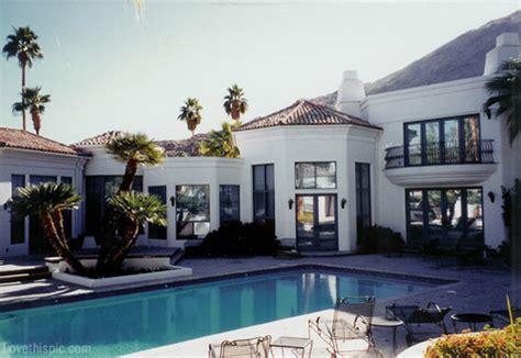 custom dream home com dream house exterior pictures photos and images for