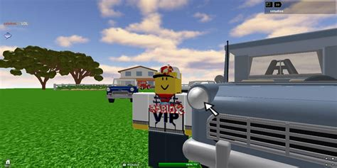 roblox games roblox building game pictures to pin on pinterest pinsdaddy