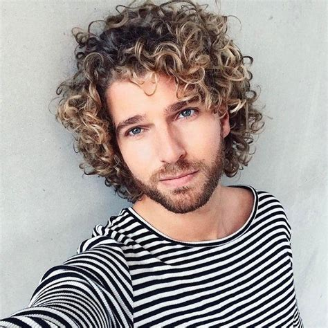 best 25 mens hairstyles fade ideas on pinterest men u0027s