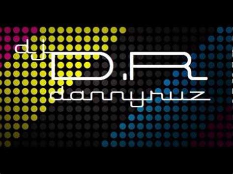 areia remix 5 kara wanna i like to move it 2013 remix dj dannyruz