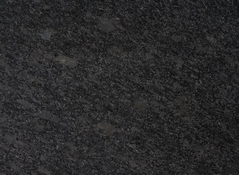 cabinet broker black prefab granite quartz marble