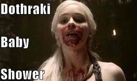 Khaleesi Meme - badass khaleesi the best quot game of thrones quot memes so far complex