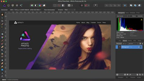 the enthusiast s guide to photoshop 64 photographic principles you need to books affinity photo beta photoshop killer in the noupe
