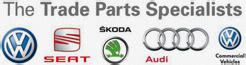 tps audi parts since 2006 we ve done many stocktakes for volkswagen tps