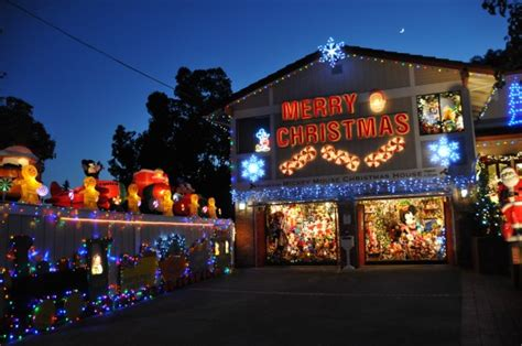 milton fl christmas lights event design news top event designers firms companies