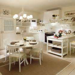 country shabby chic furniture create a country chic design with vintage furniture