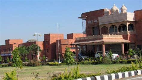 Mba Colleges In Kota by Of Kota Uok Kota Images Photos
