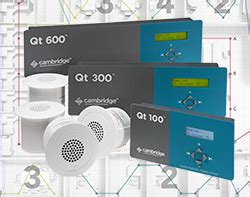 qt layout system qt system sound masking advantages office privacy