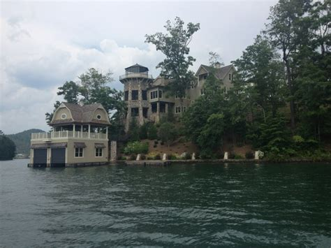 nick saban house image gallery nick saban house