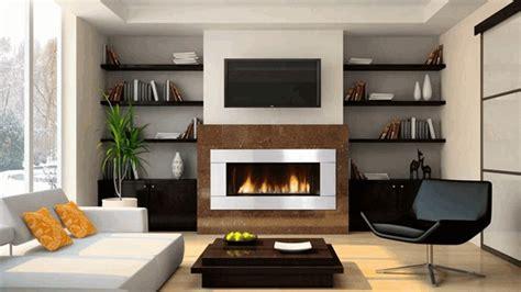 japanese living room furniture tv wall mount above wooden vanity living room wall mounted tv design talentneeds com