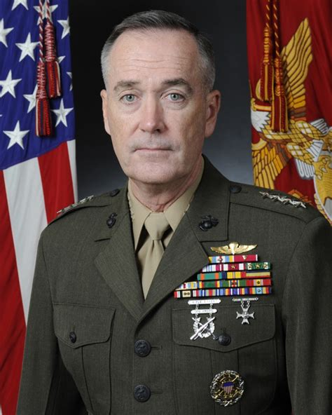 top us general in afghanistan taliban succeeding with its